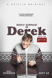 Ricky_Gervais_Is_Derek