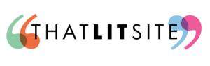 ThatLitSite